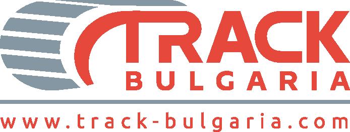 Трак България