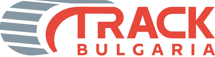 Track Bulgaria